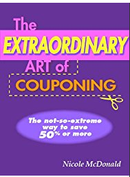 the-extraordinary-art-of-couponing