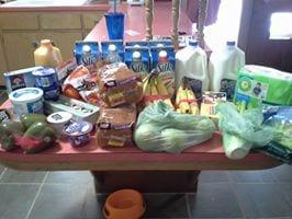 grocerytrip