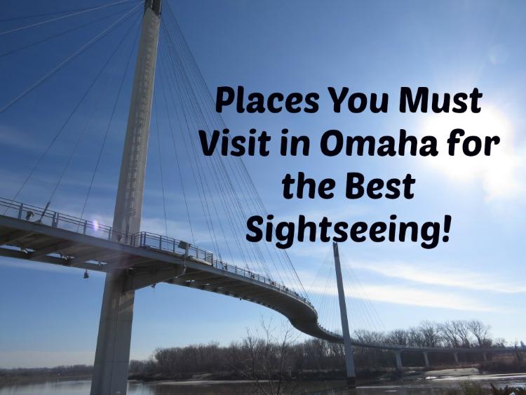 omaha-sightseeing