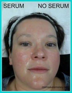 bodybrite oxygen facial serum