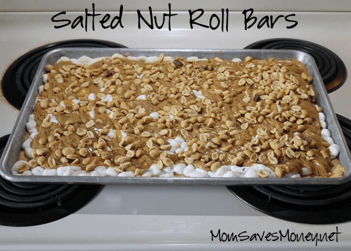 saltednutrollbars