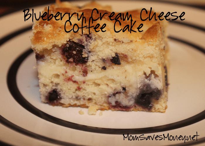 blueberrycreamcheesecoffeecake