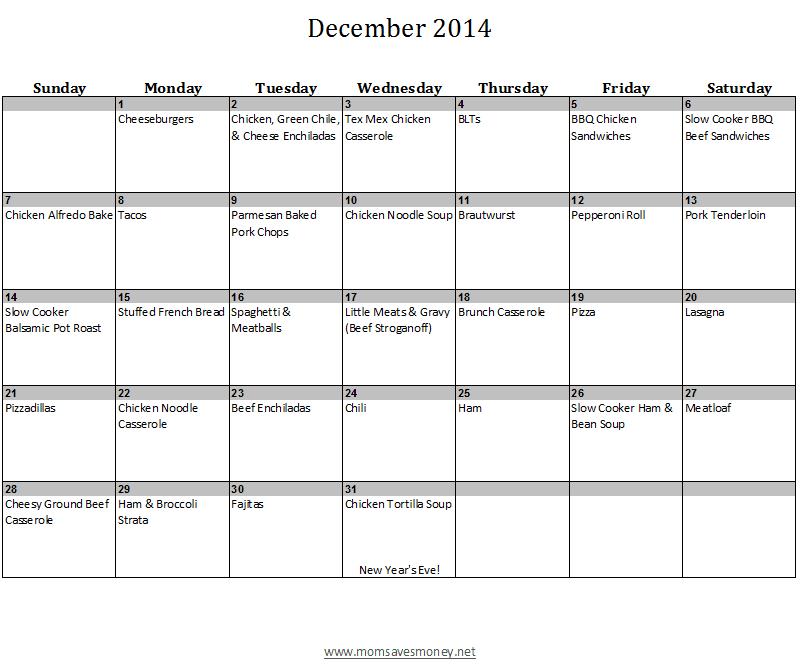 December2014