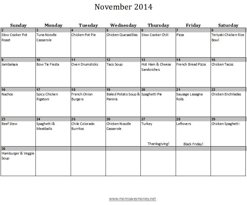 November2014