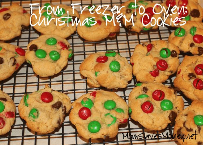 christmasm&mcookiesv2
