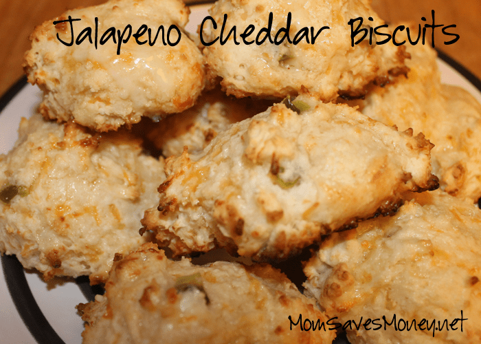 jalapenocheddarbiscuits