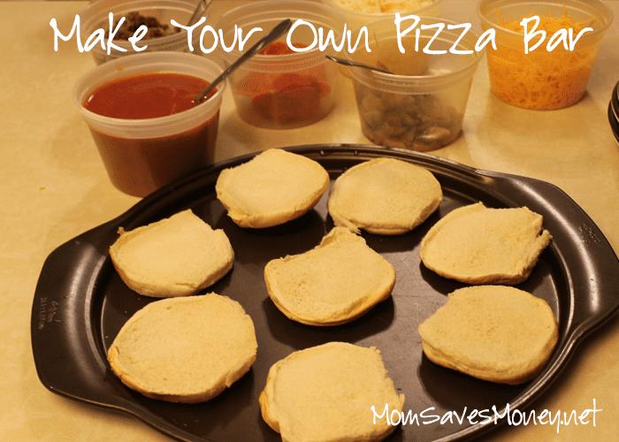 makeyourownpizzas