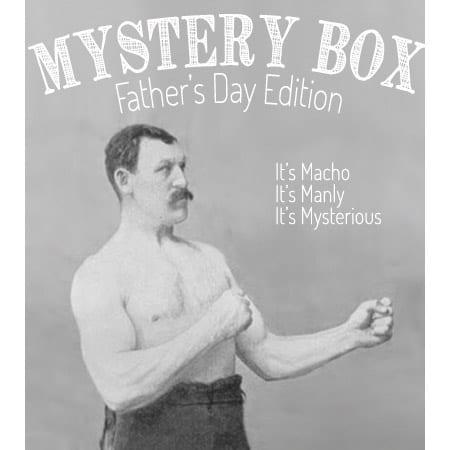 mysterydadbox