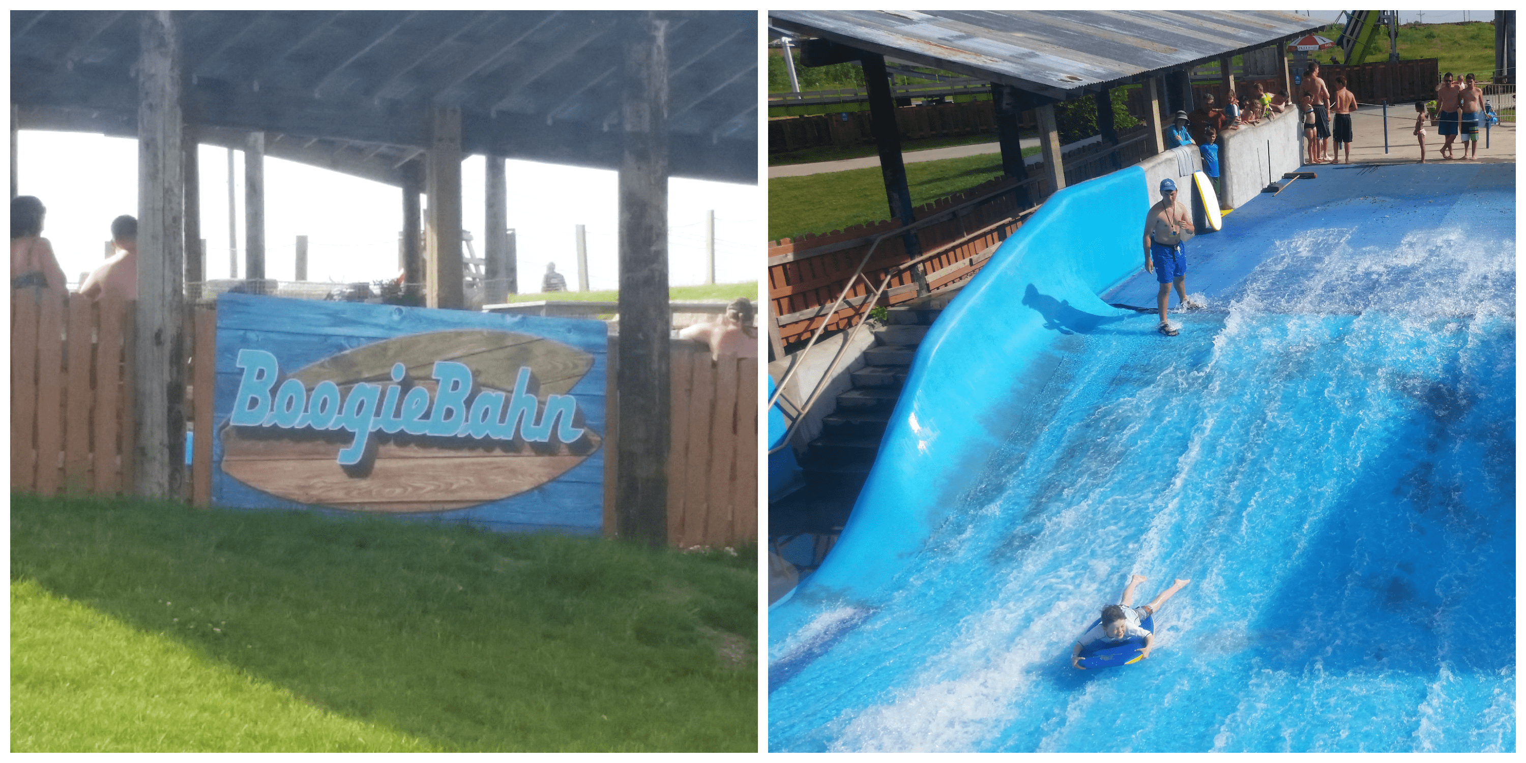 graphic about Schlitterbahn Printable Coupons referred to as Schlitterbahn kc discount codes promo codes
