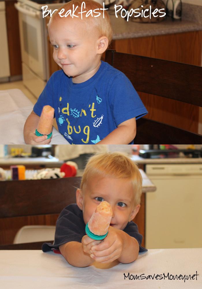 breakfastpopsicles