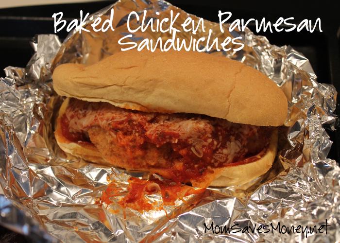 chickenparmsandwiches