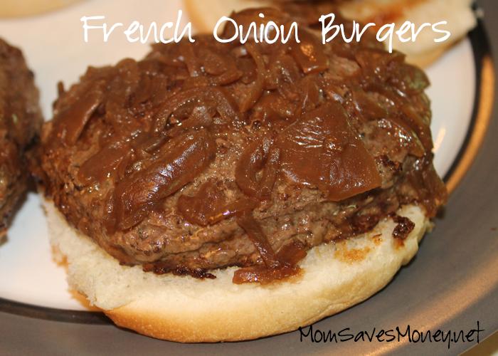 frenchonionburgers