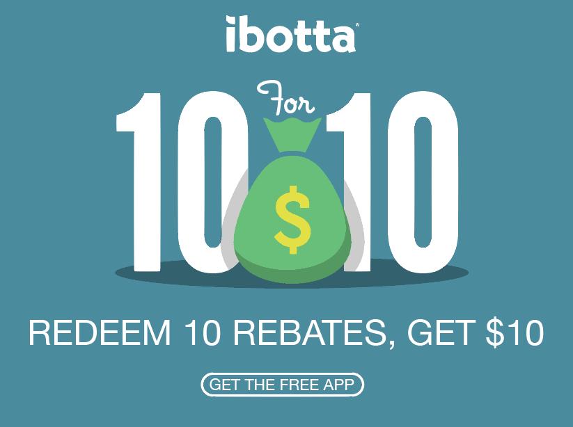 ibotta10for10(1)