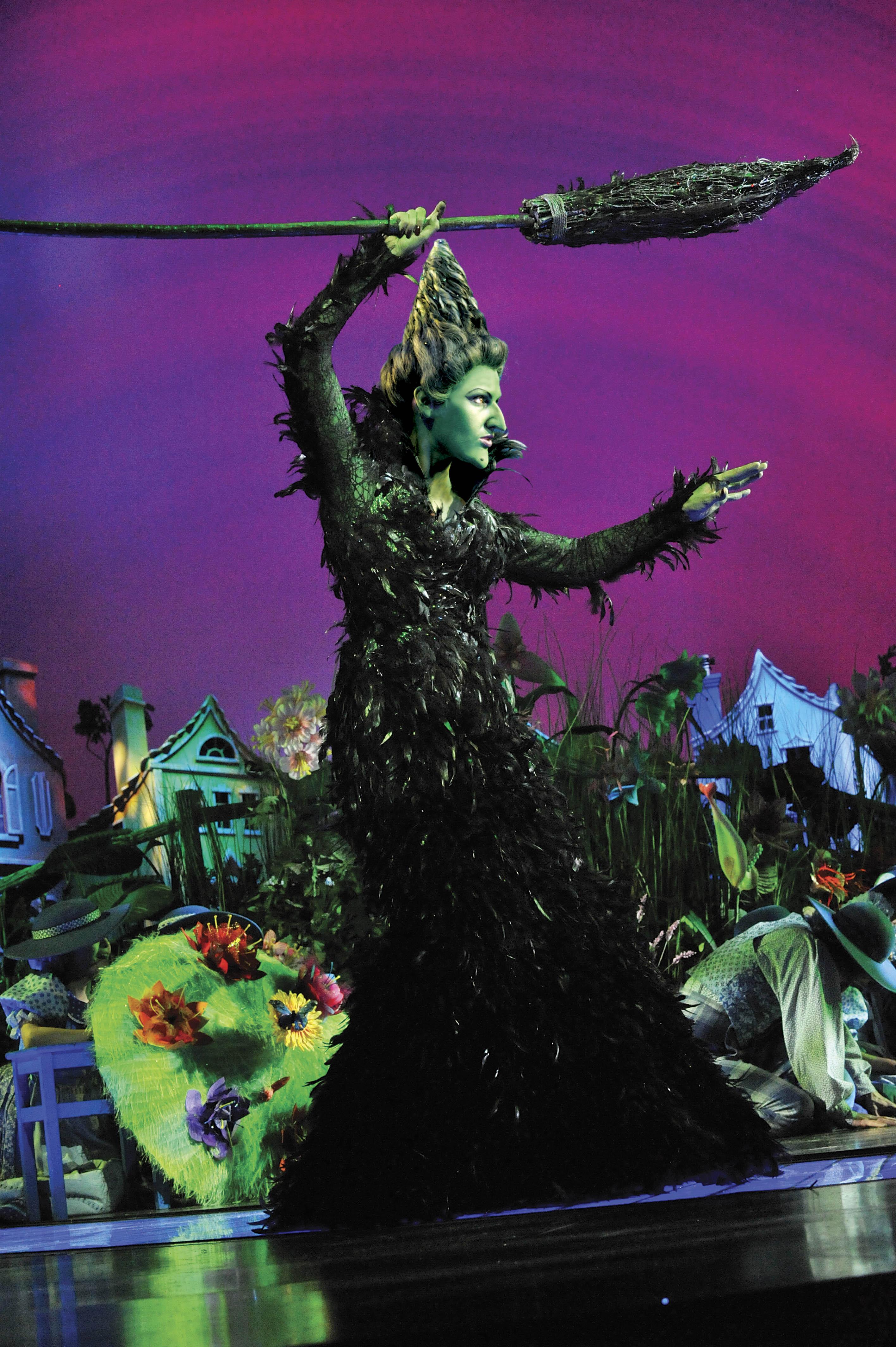 Wizard_of_Oz_Witch