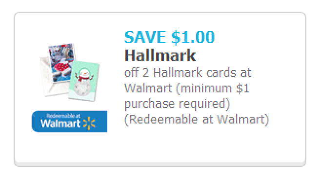 Walmart photo greeting cards coupon code honey bunches of oats walmart photo greeting cards coupon code m4hsunfo