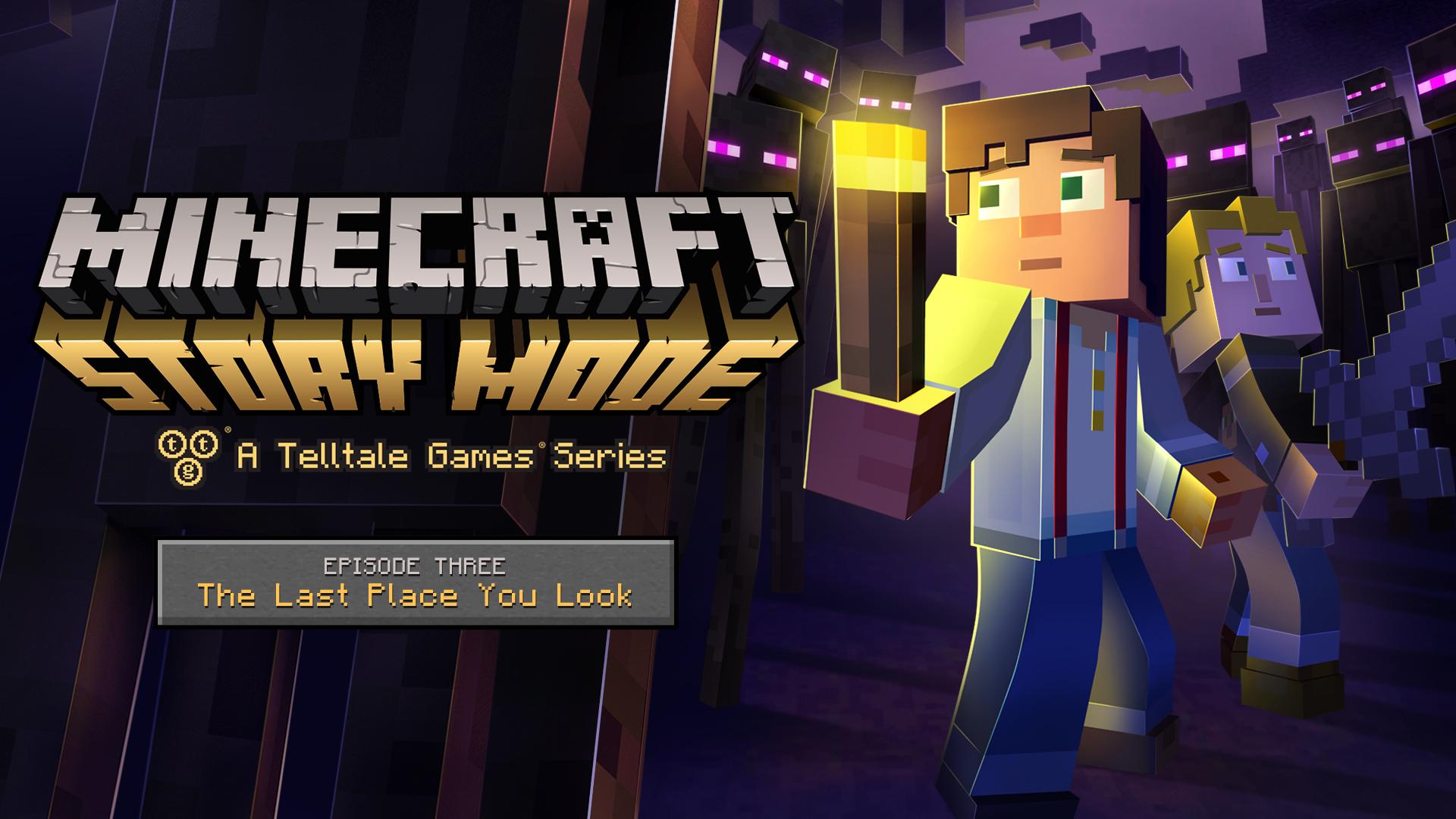 Minecraft-Story-Mode-Ep-3-key-art-1920x1080