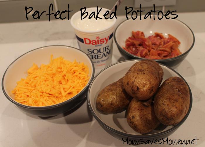 bakedpotatoes