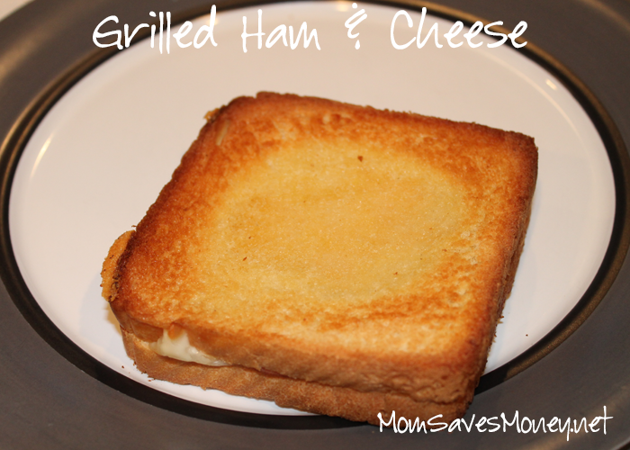 grilledham&cheese3