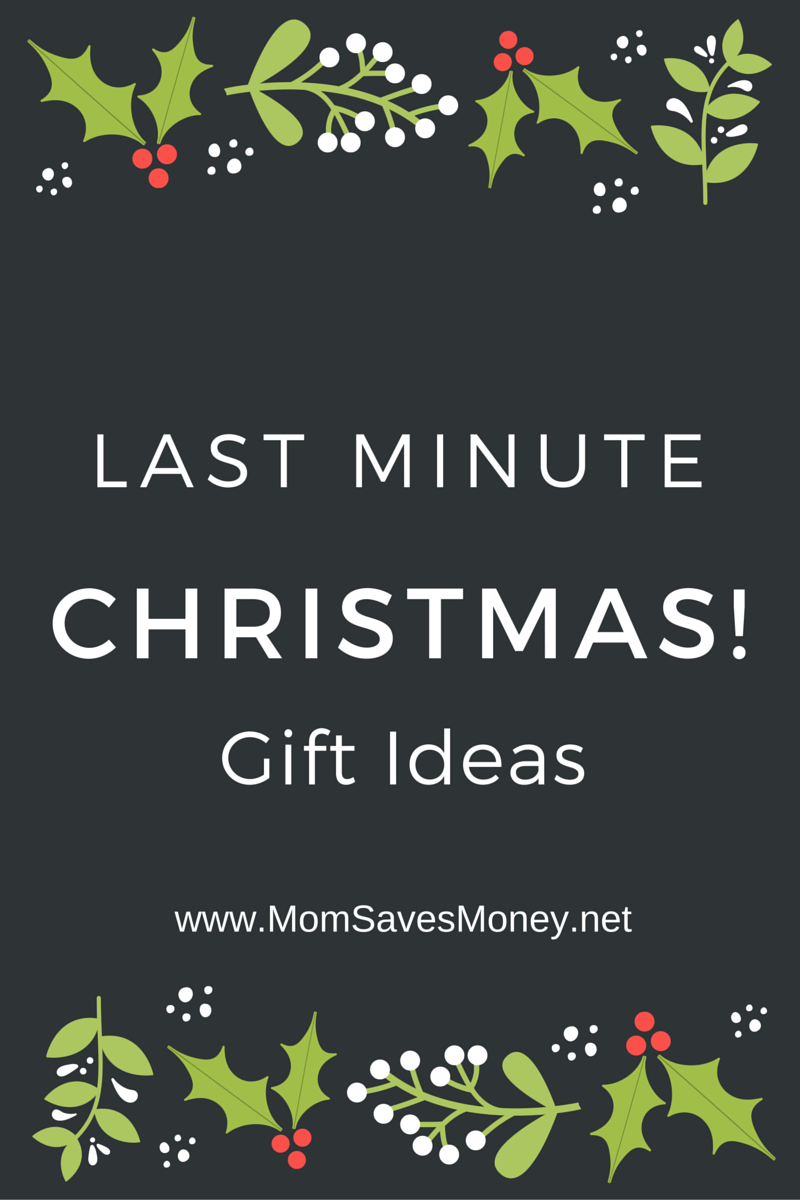Holiday Gift Guide 2015 Archives - Mom Saves Money