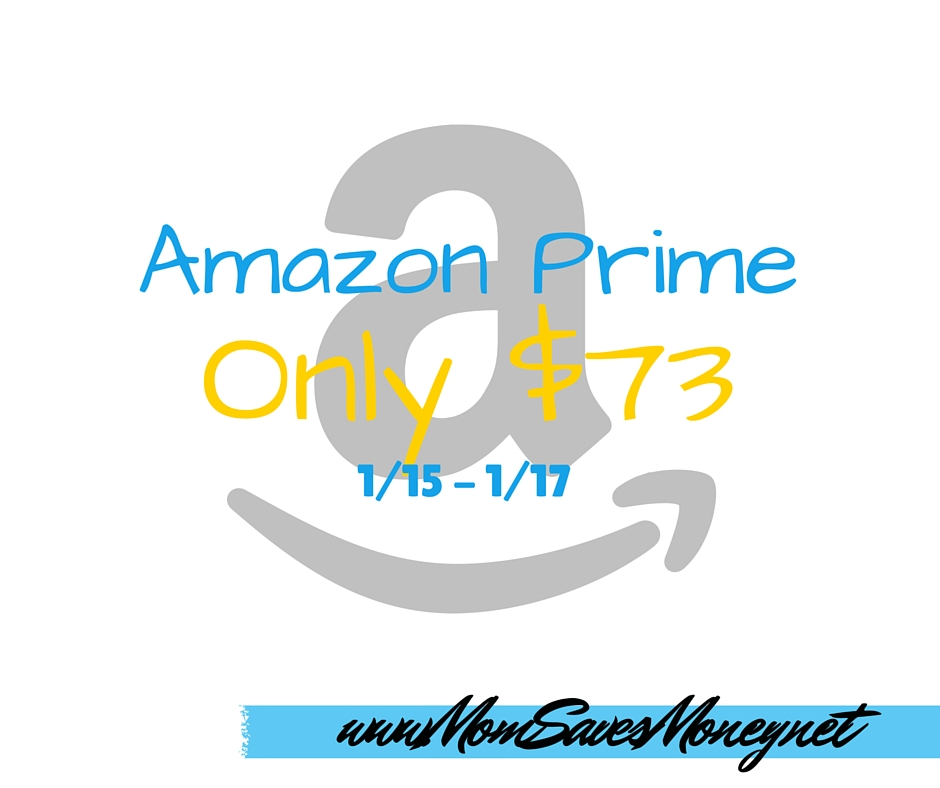 Prime membership includes free two day shipping prime video prime