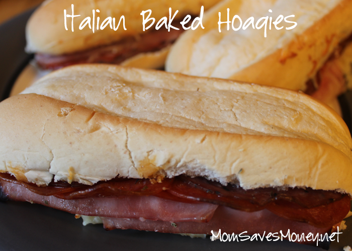 italianbakedhoagies2