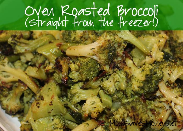 roastedbroccoli2
