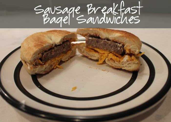 sausagebagelbreakfastsandwiches2