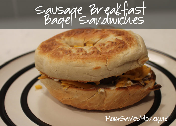 sausagebagelbreakfastsandwiches3