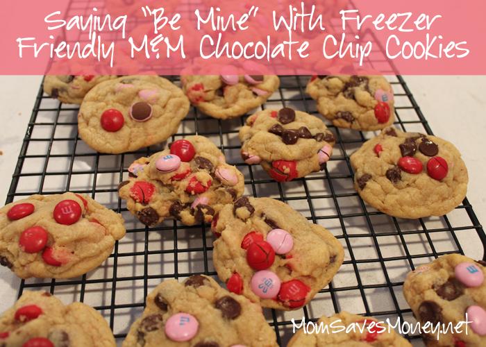 valentinesdaym&mcookies