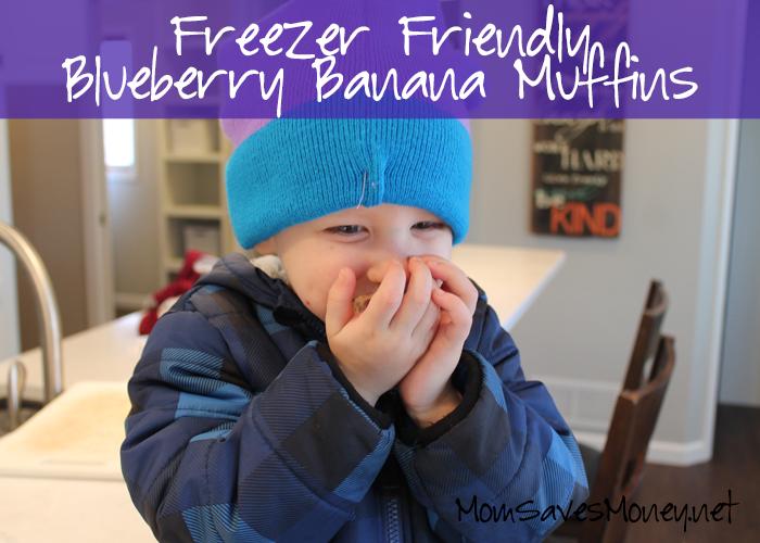 blueberrybananamuffins15