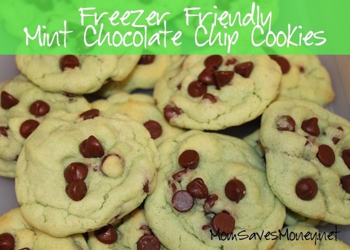 mintchocolatechipcookies