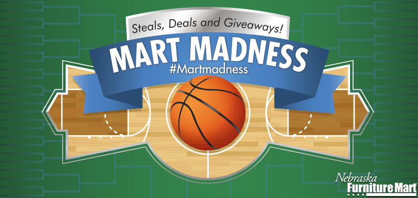 Mart Madness_Graphic
