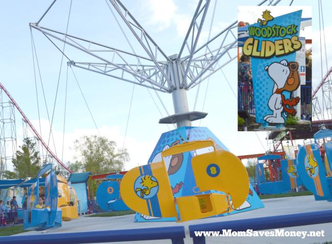 woodstock gliders worlds of fun