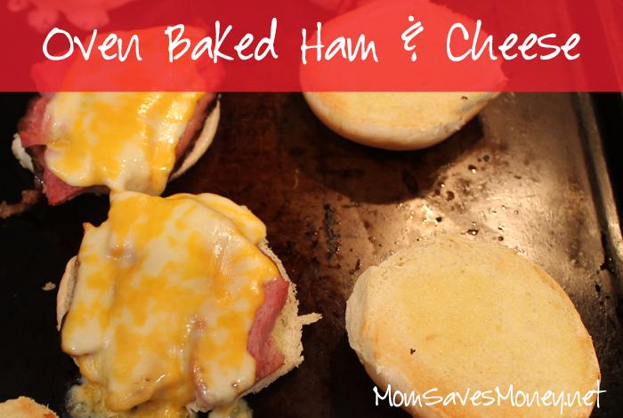 ovenbakedham&cheese2