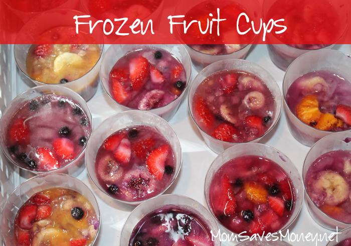 frozenfruitcups4