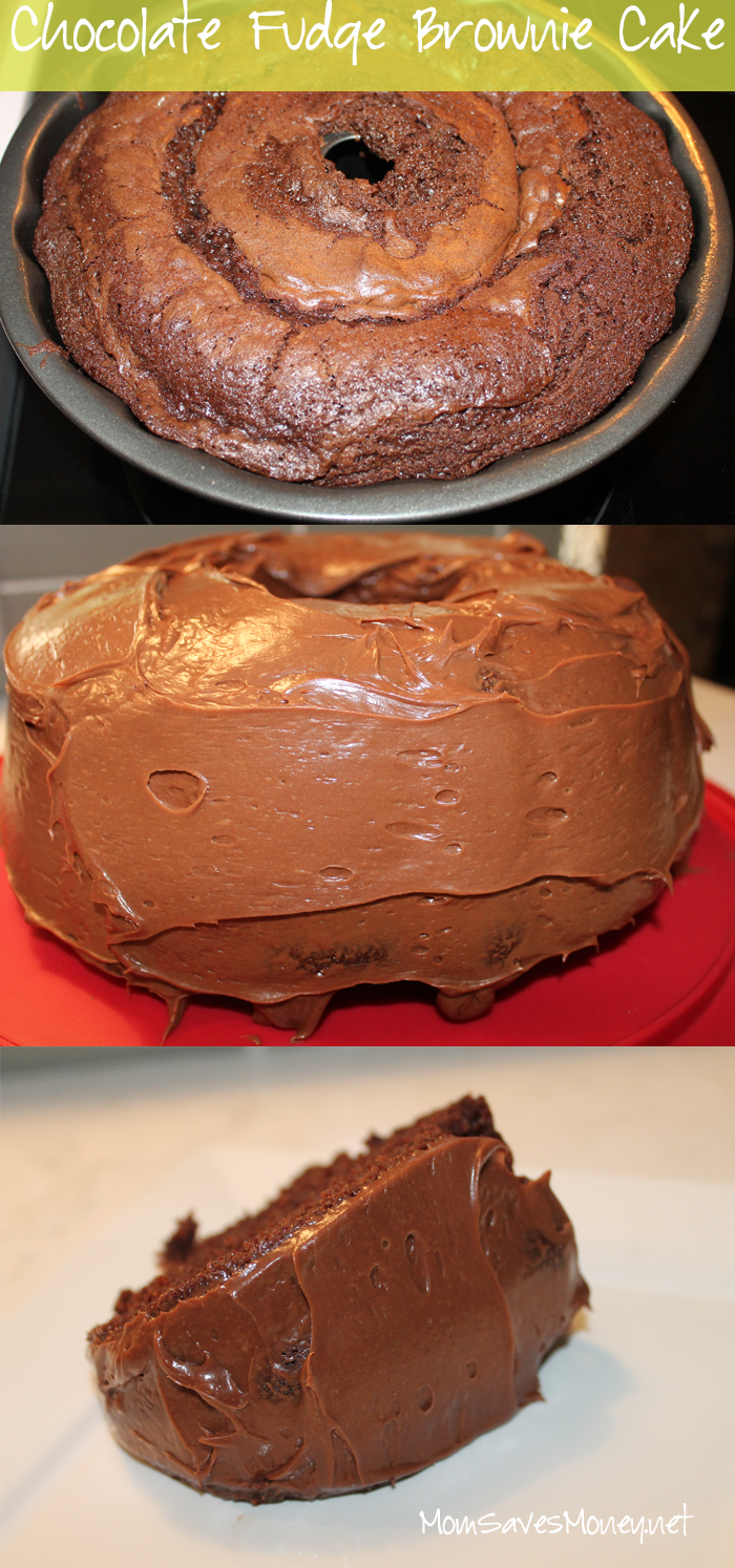 chocolatefudgebrowniecake_full