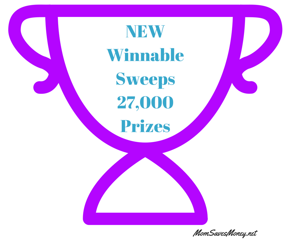 NEWWinnableSweeps22,000Prizes (7)