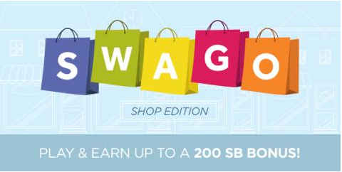swago shopping