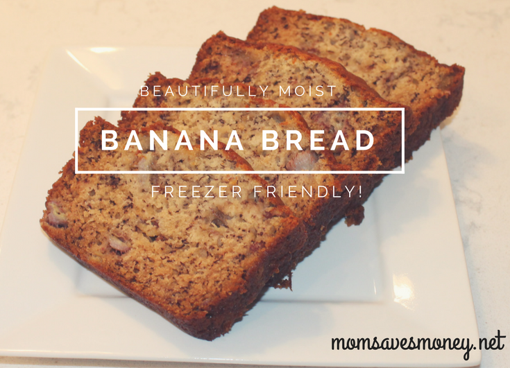 banana bread2