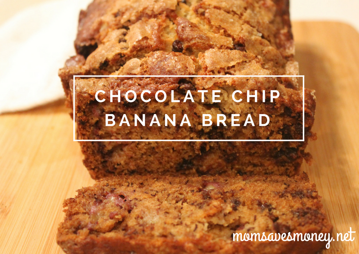 chocolate-chip-banana-bread-v2
