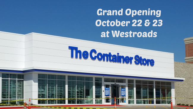 container-store-omaha
