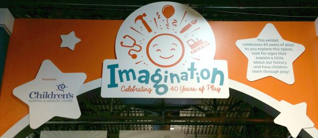 omaha childrens museum