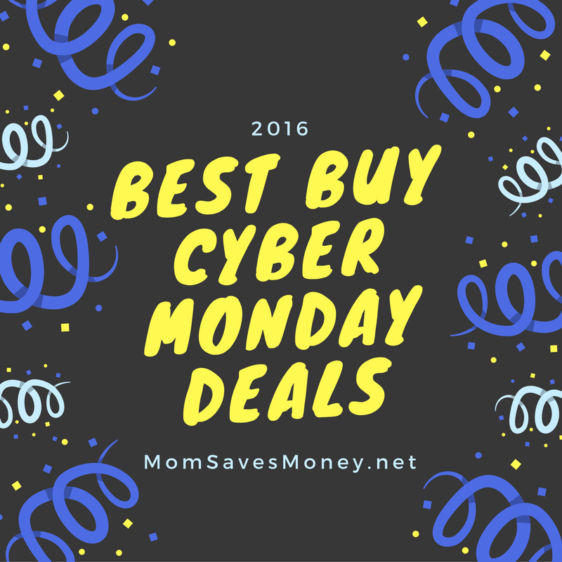 % off strollers, baby gear, toys, maternity clothes and top baby registry items. The best round up of coupon codes, deals, and discounts for baby gear.