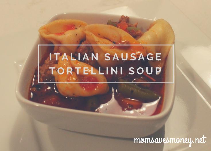 italian-sausage-soup