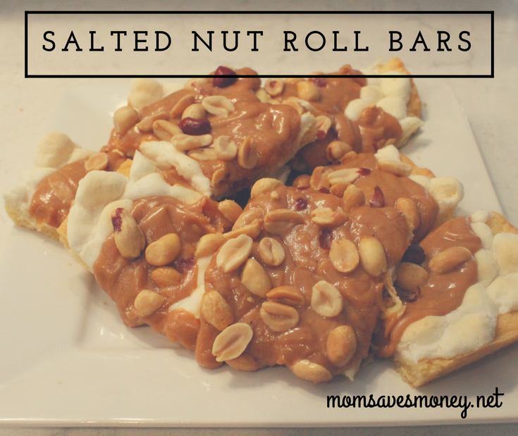 salted-nut-roll-bars-2