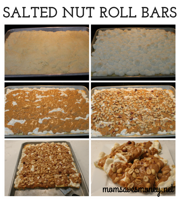 salted-nut-roll-bars-3