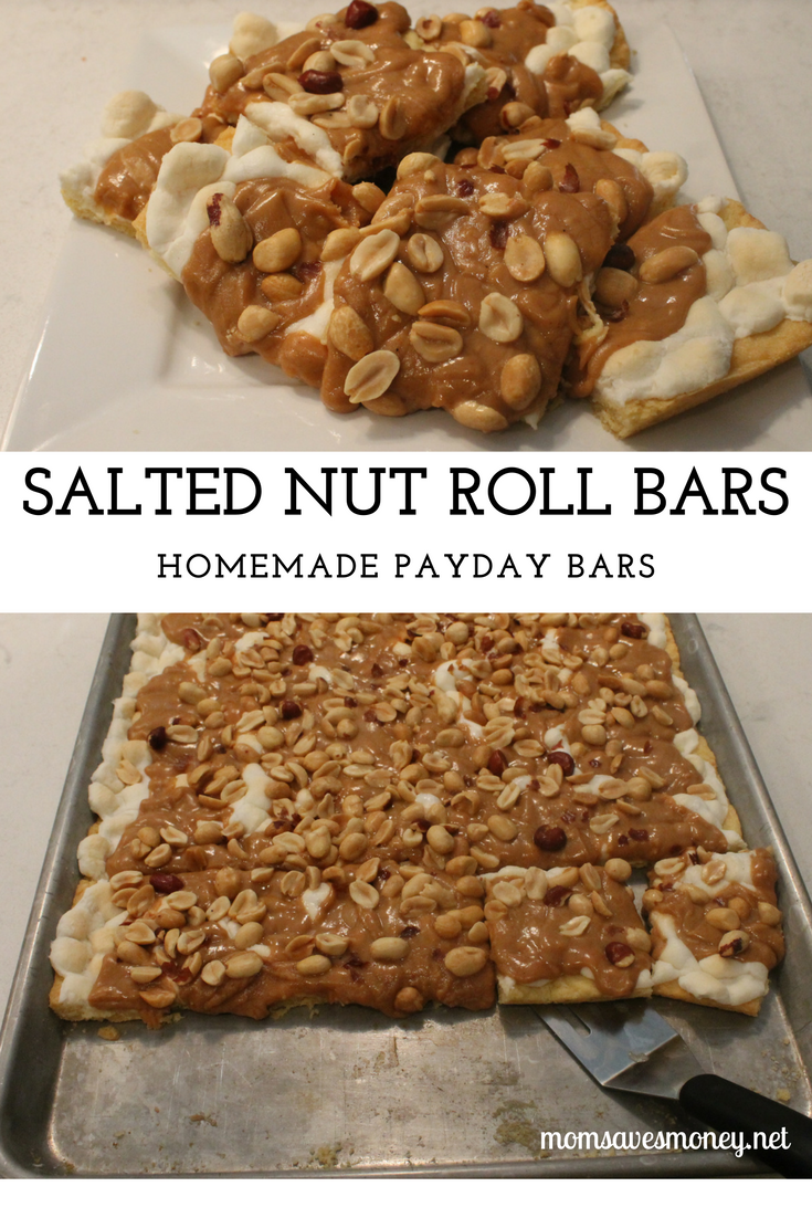 salted-nut-roll-bars