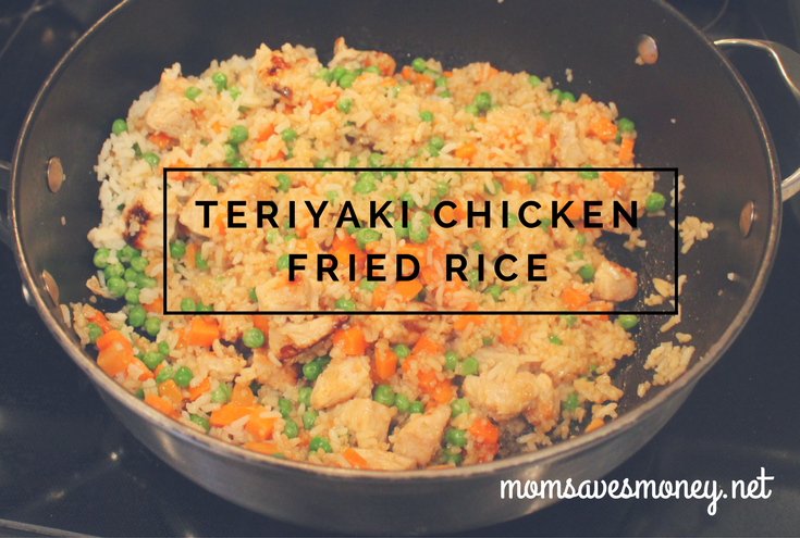 teriyaki-chicken-fried-rice-v2