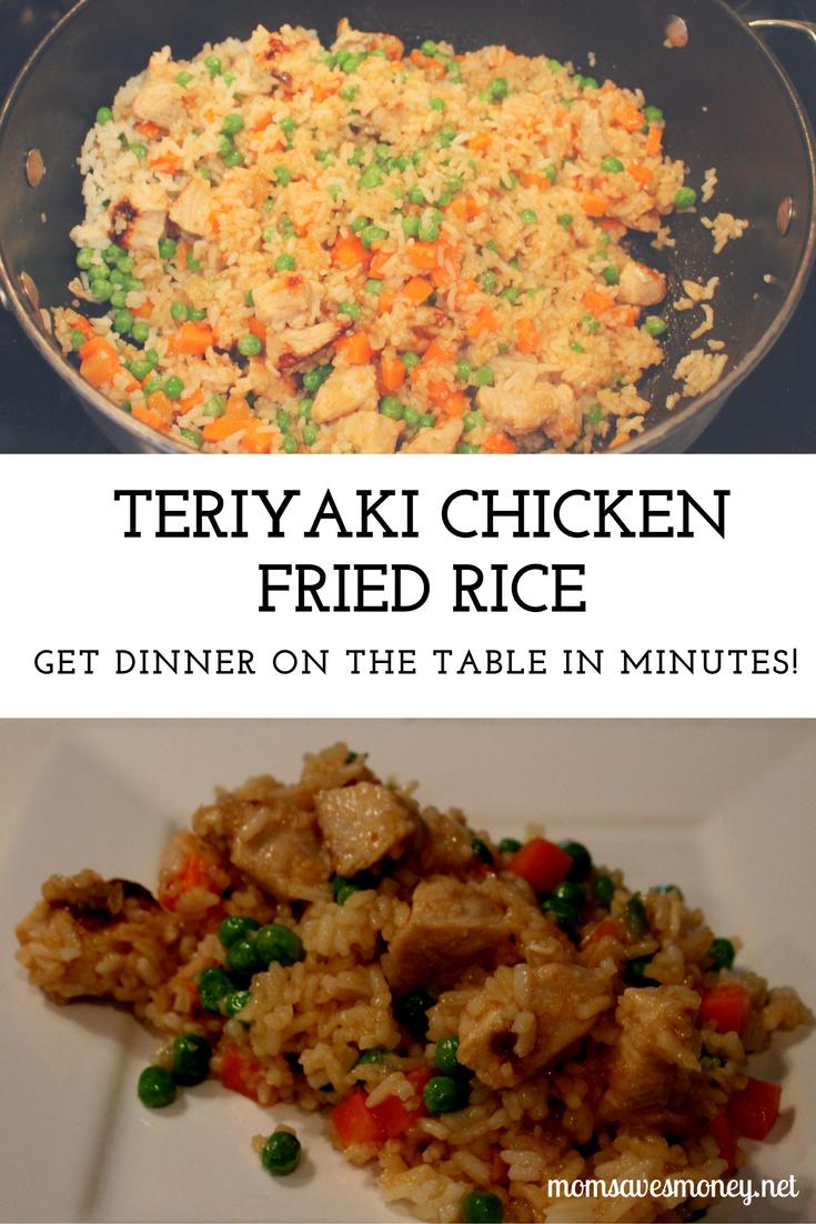 teriyaki-chicken-fried-rice