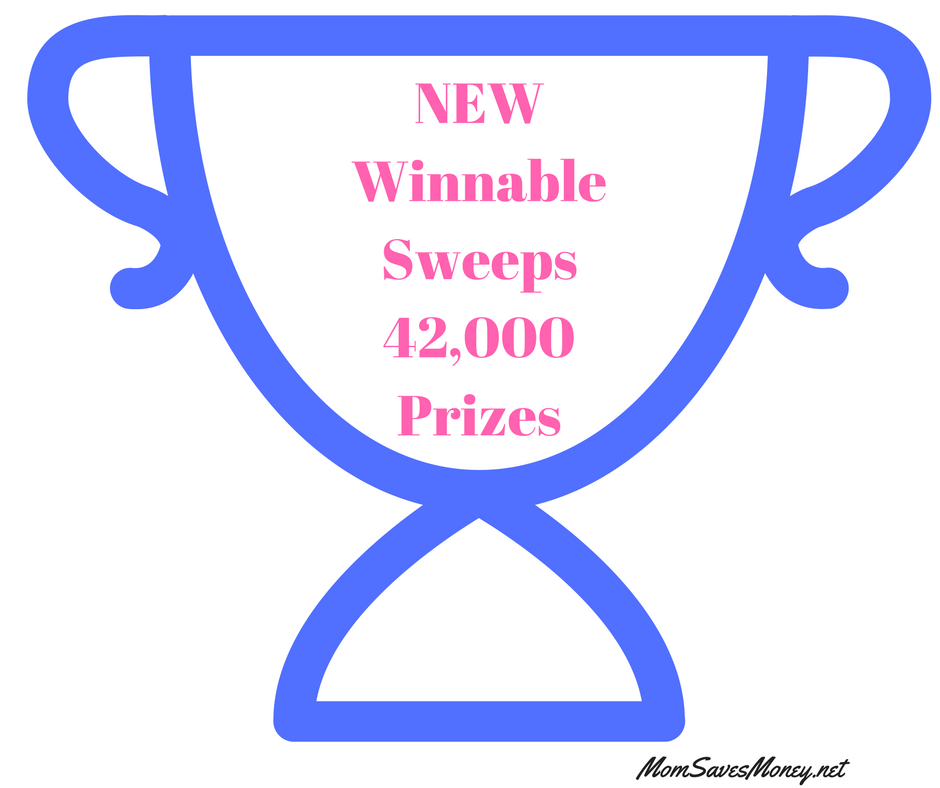 winnable-sweeps